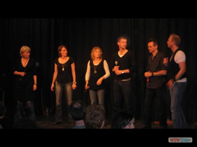 singers_3