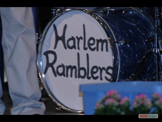 harlem_rambles_13